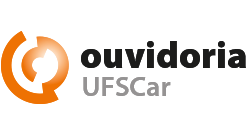 Ouvidoria UFSCar