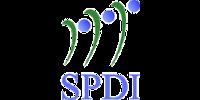 SPDI - Secretaria Geral de Planejamento e Desenvolvimento Institucional